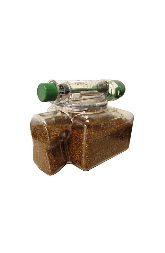 Spice Dispensers